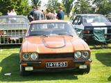 Kofferbakverkoop Ford Escort Historic Club - foto 40 van 139