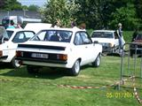 Kofferbakverkoop Ford Escort Historic Club - foto 42 van 139