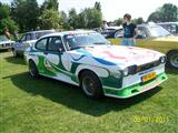 Kofferbakverkoop Ford Escort Historic Club - foto 46 van 139