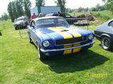 Kofferbakverkoop Ford Escort Historic Club - foto 54 van 139