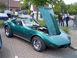 Dream on wheels oostrozebeke - foto 44 van 258