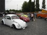 VW meeting Charly's Waregem  - foto 31 van 38