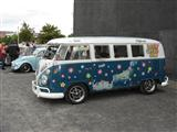 VW meeting Charly's Waregem  - foto 36 van 38