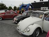 VW meeting Charly's Waregem  - foto 37 van 38