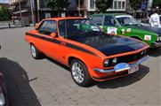 Jenever Historic Rally Hasselt - foto 8 van 75