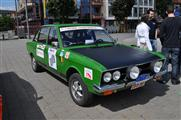 Jenever Historic Rally Hasselt - foto 9 van 75