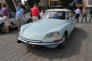 Jenever Historic Rally Hasselt - foto 15 van 75