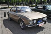 Jenever Historic Rally Hasselt - foto 31 van 75