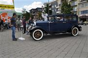 Jenever Historic Rally Hasselt - foto 43 van 75