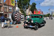 Jenever Historic Rally Hasselt - foto 44 van 75