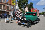 Jenever Historic Rally Hasselt - foto 45 van 75