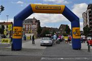 Jenever Historic Rally Hasselt - foto 50 van 75