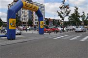 Jenever Historic Rally Hasselt - foto 51 van 75