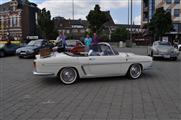 Jenever Historic Rally Hasselt - foto 54 van 75