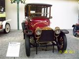 Cité de l'Automobile - collection Schlumpf - foto 16 van 225
