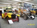 Cité de l'Automobile - collection Schlumpf - foto 19 van 225