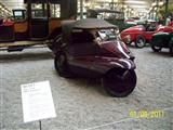 Cité de l'Automobile - collection Schlumpf - foto 30 van 225