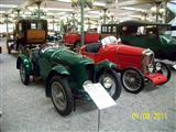 Cité de l'Automobile - collection Schlumpf - foto 32 van 225
