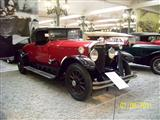 Cité de l'Automobile - collection Schlumpf - foto 43 van 225