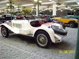 Cité de l'Automobile - collection Schlumpf - foto 55 van 225