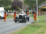 Prescott Speed Hill Climb (GB) - foto 4 van 131
