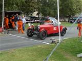 Prescott Speed Hill Climb (GB) - foto 5 van 131