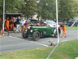 Prescott Speed Hill Climb (GB) - foto 6 van 131