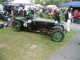 Prescott Speed Hill Climb (GB) - foto 15 van 131