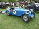 Prescott Speed Hill Climb (GB) - foto 16 van 131