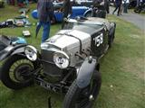 Prescott Speed Hill Climb (GB) - foto 17 van 131