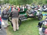 Prescott Speed Hill Climb (GB) - foto 18 van 131