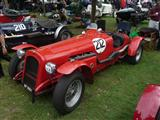 Prescott Speed Hill Climb (GB) - foto 28 van 131