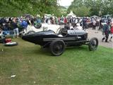 Prescott Speed Hill Climb (GB) - foto 30 van 131