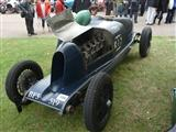 Prescott Speed Hill Climb (GB) - foto 31 van 131