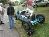 Prescott Speed Hill Climb (GB) - foto 33 van 131