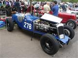 Prescott Speed Hill Climb (GB) - foto 34 van 131