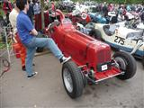 Prescott Speed Hill Climb (GB) - foto 35 van 131