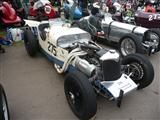 Prescott Speed Hill Climb (GB) - foto 36 van 131