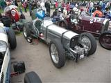 Prescott Speed Hill Climb (GB) - foto 37 van 131