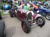 Prescott Speed Hill Climb (GB) - foto 38 van 131