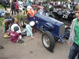 Prescott Speed Hill Climb (GB) - foto 39 van 131