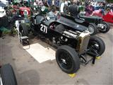 Prescott Speed Hill Climb (GB) - foto 40 van 131