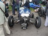 Prescott Speed Hill Climb (GB) - foto 43 van 131