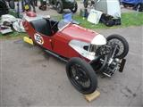 Prescott Speed Hill Climb (GB) - foto 44 van 131