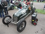 Prescott Speed Hill Climb (GB) - foto 45 van 131