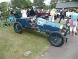 Prescott Speed Hill Climb (GB) - foto 46 van 131