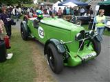 Prescott Speed Hill Climb (GB) - foto 49 van 131