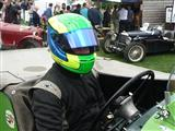 Prescott Speed Hill Climb (GB) - foto 50 van 131