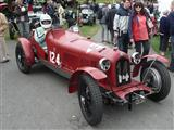 Prescott Speed Hill Climb (GB) - foto 51 van 131