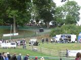 Prescott Speed Hill Climb (GB) - foto 52 van 131